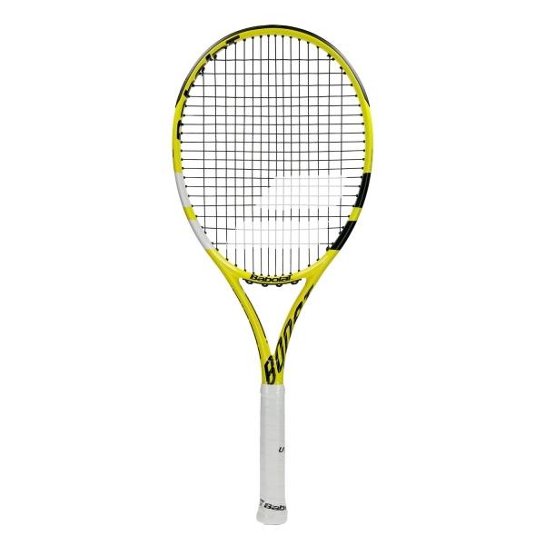 121199 Babolat Boost A Tennis Racquet