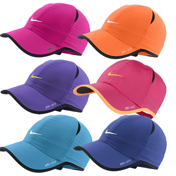 dc037ce007 Nike Featherlight Youth Cap