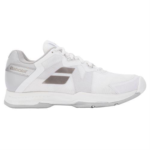 SFX 3 All Court Tennis Shoes