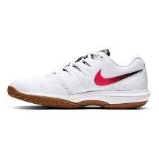 AA8020-105 Nike Men's Air Zoom Prestige Tennis Shoes